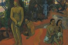 paul-gauguin03