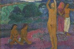 paul-gauguin05