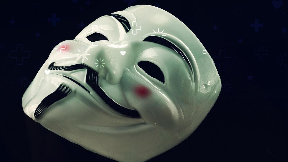 Halloween y los disfraces