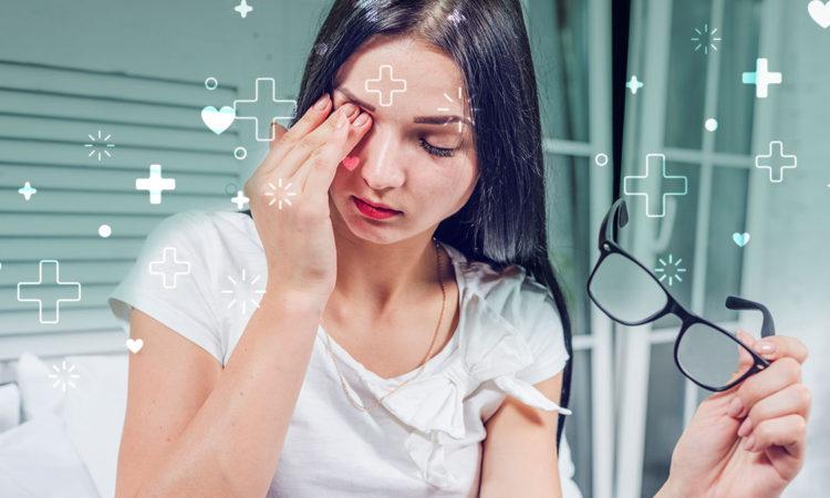 glaucoma el ladrón silencioso de la visión