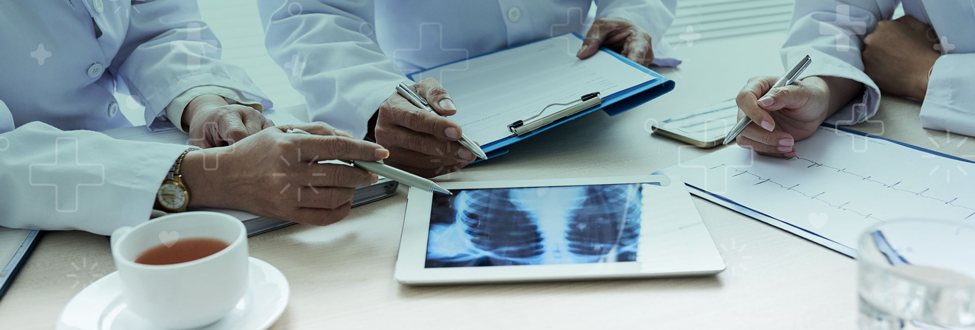 prevención tuberculosis