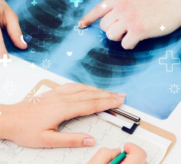 tratamiento antituberculoso
