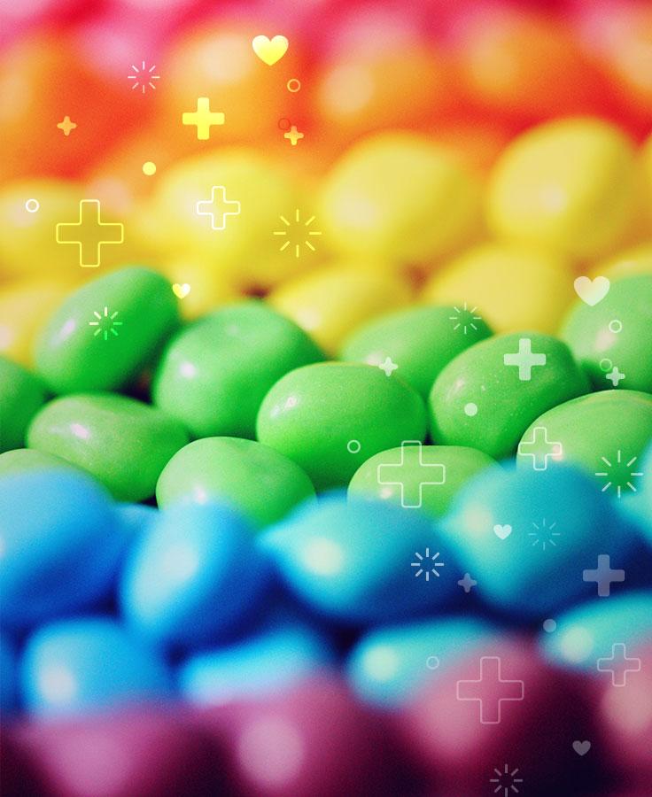 azúcar factor de riesgo en la caries