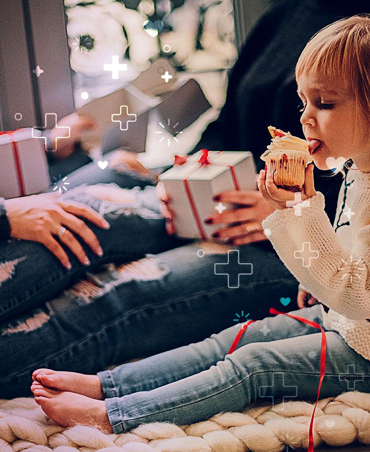 el valor emocional de los regalos