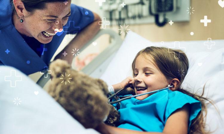año internacional del personal de enfermería y partería