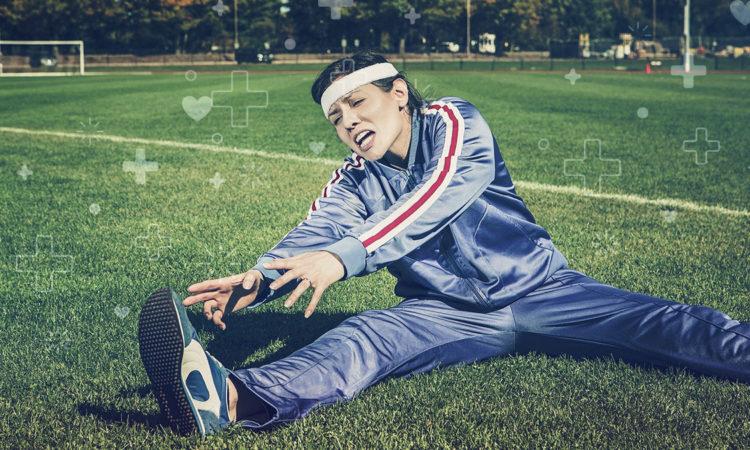 Consejos para optimizar su rutina de ejercicios