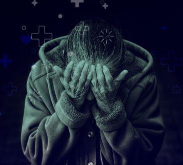 Los trastornos alimenticios 'atacan' a cualquier edad