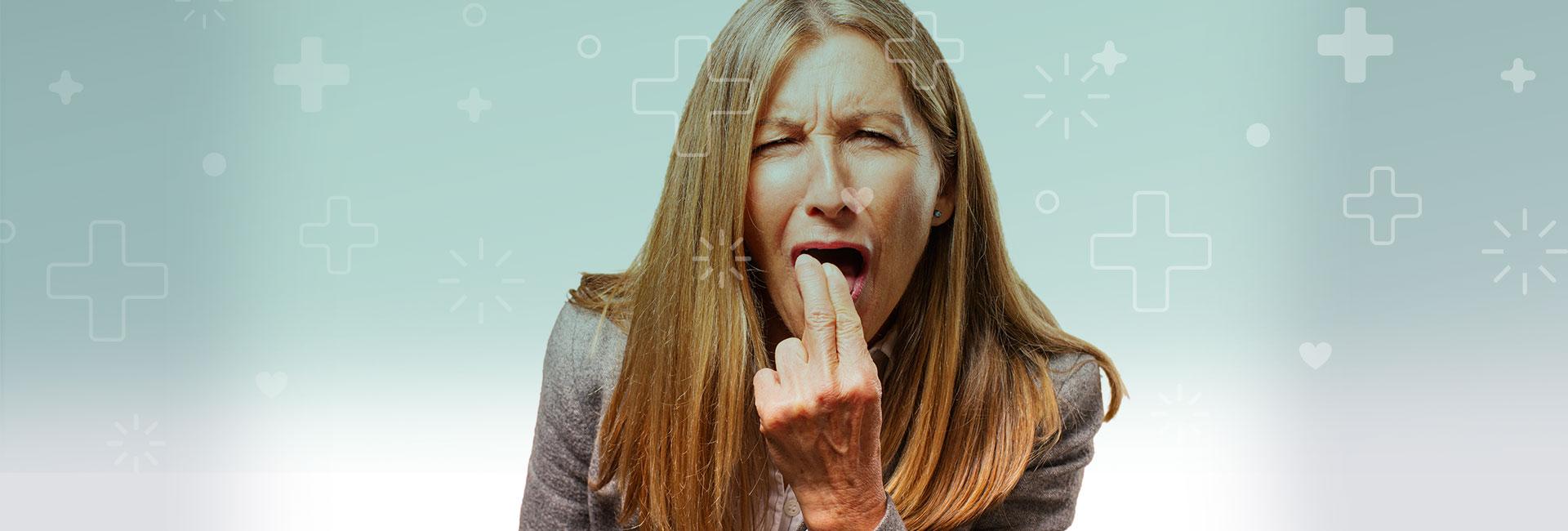 Los trastornos más comunes de la alimentación son laanorexia, labulimiay la alimentación compulsiva