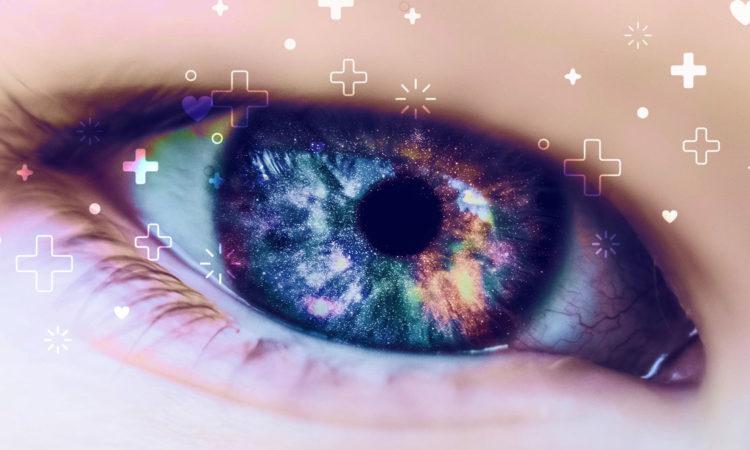 Ojo con el retinoblastoma