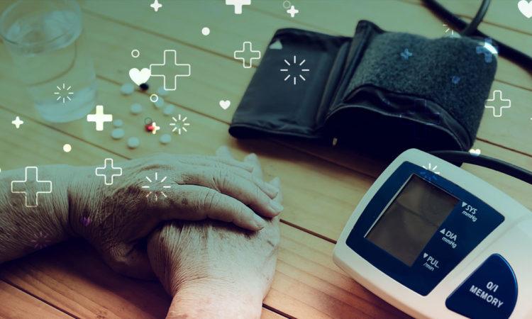 Seis estrategias para hacerle frente a la hipertensión
