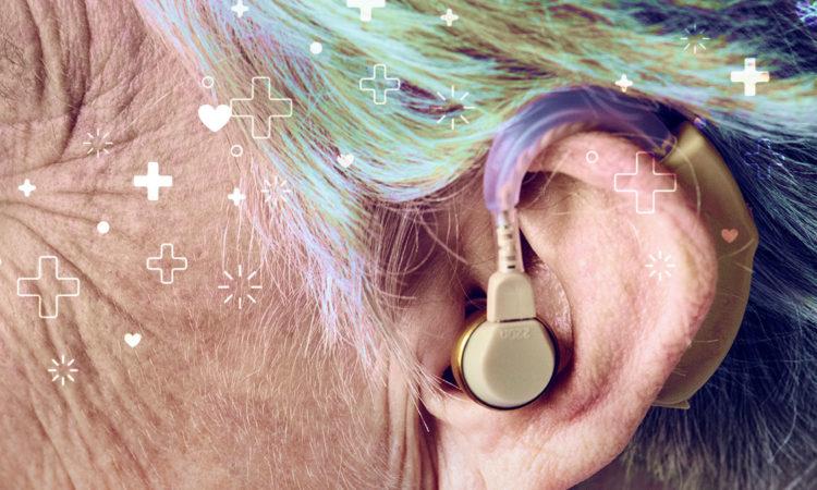 Un audífono para cada necesidad
