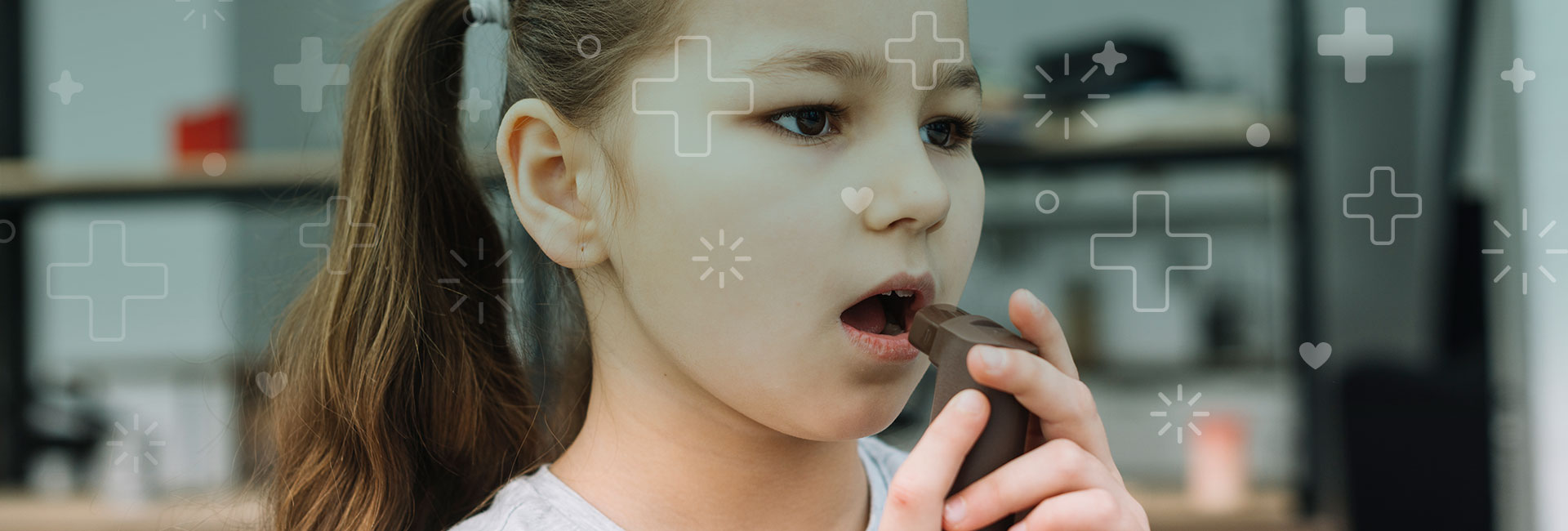 asma la enfermedad crónica más frecuente en los niños