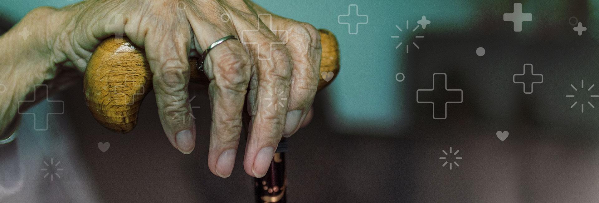 pacientes de todas las edades sufren de trastornos alimenticios