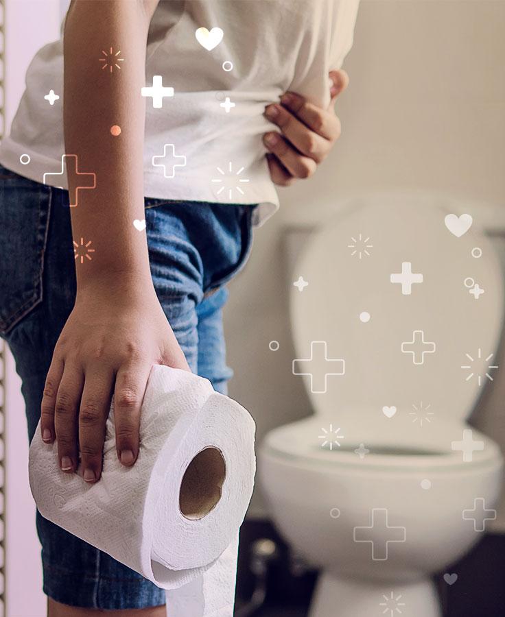 uno de los síntomas del cólera es la diarrea copiosa, indolora y acuosa