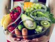En busca de un estilo de vida saludable