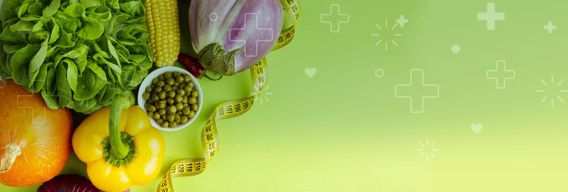 Estrategias que puede implementar para llevar un estilo de vida saludable
