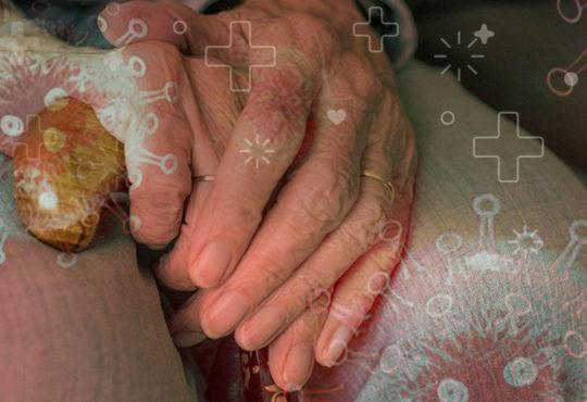 coronavirus-covid-19-adulto-mayor-anciano-ultimas-noticias-del-coronavirus-ser-saludables