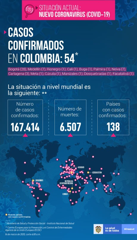 coronavirus-covid-19-adulto-mayor-anciano-ultimas-noticias-del-coronavirus-ser-saludables