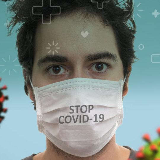 coronavirus covid 19 últimas noticias de coronavirus lavate las manos quédate en casa fútbol futbolistas fifa