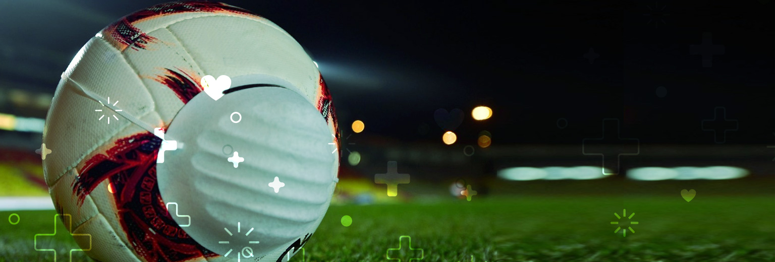 coronavirus covid 19 últimas noticias de coronavirus pandemia mundo lávate las manos quédate en casa futbol futbolistas fifa deporte