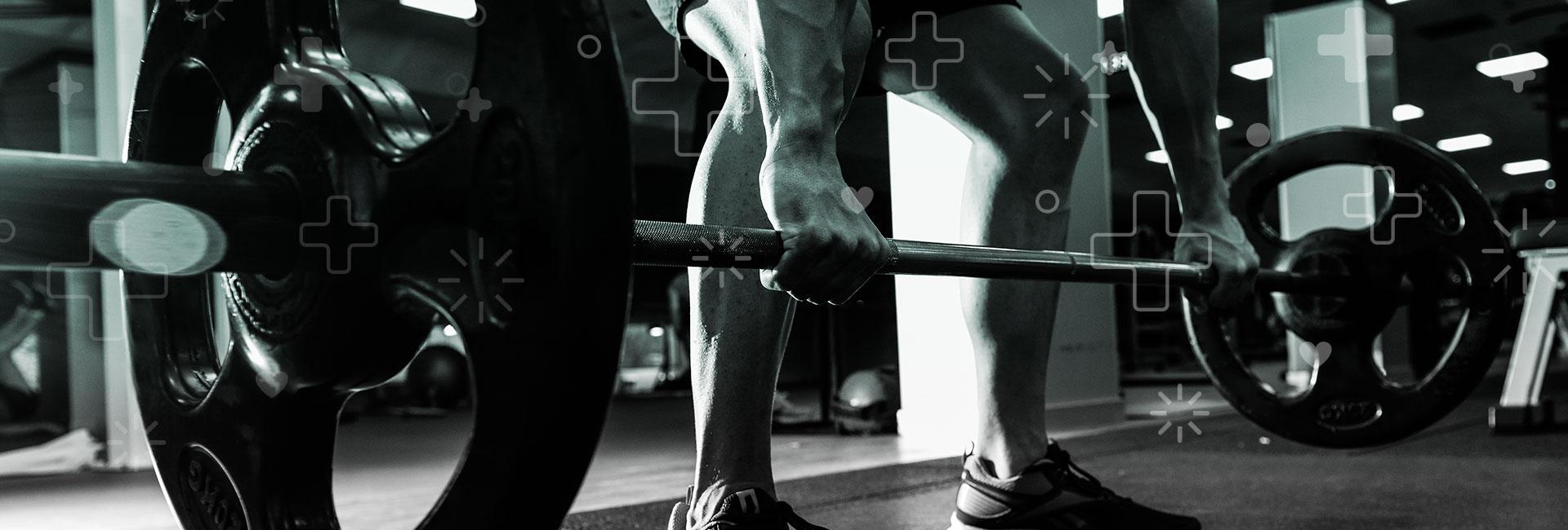 el estrés y el ejercicio intenso puede lograr activar una serie de sustancias que afectan a nuestro sistema inmune