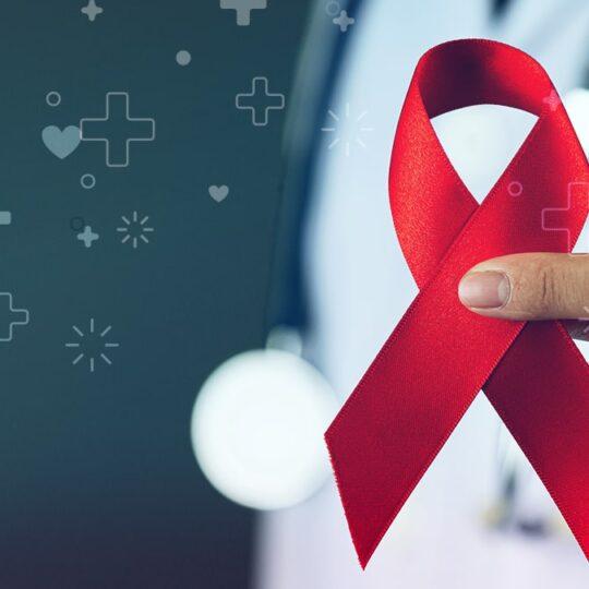 Día Mundial de lucha contra el Sida, VIH, Retrovirales