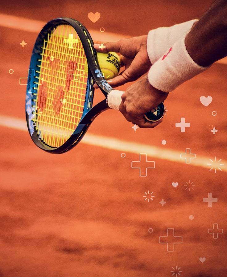 cardio tenis para la salud en tiempos de covid-19
