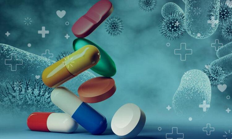 resistencia-antimicrobiana-imagen-destacada